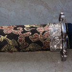 pattern-weapon-sword-design-katana-daito-1116285-pxhere.com