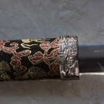 weapon-sword-katana-daito-hamon-real-sword-1116288-pxhere.com